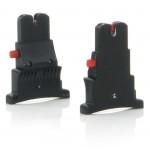 ABC Design adapteris Amigo/Primo ratiņiem