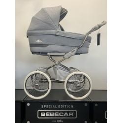Bebecar Stylo Class+ Actual (A808) [BobXL]