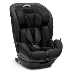 ABC Design autokrēsls Aspen i-Size Diamond Black 9-36kg