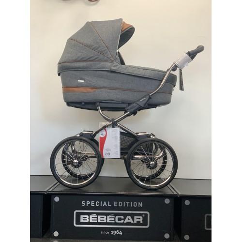 Bebecar Stylo Class+ Actual (A908) BOB XL
