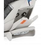 Bebecar autosēdeklītis Easy lock 0-13kg (SP952)