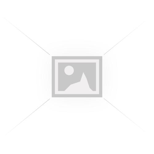 Bebecar autosēdeklītis Easy lock 0-13kg  (A905)