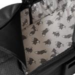 ABC Design Fashion collection Salsa 4  Fox (2020)